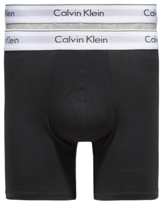 2-Pack Boxer Brief M