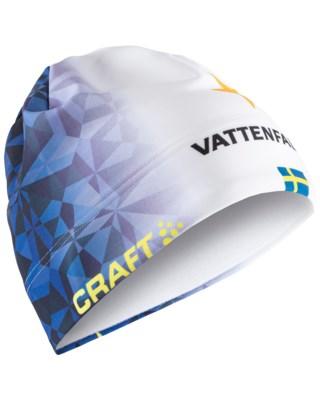 Ski Team Thermal Hat