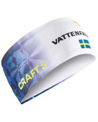 Ski Team Thermal Headband