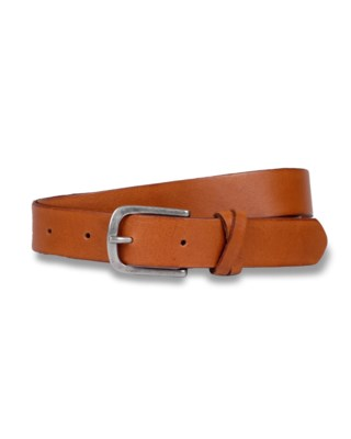 Hannah Leather Belt
