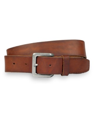 Owen Leather Belt