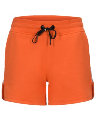 Tech Club Shorts W