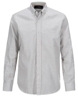 Steve Linen Shirt M
