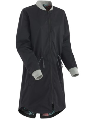 Kvitne L Jacket W