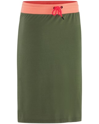 Rio Skirt W