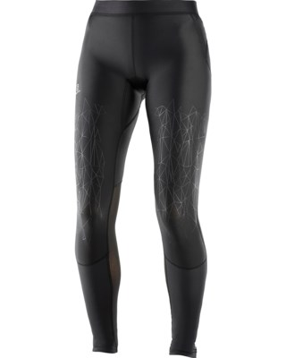 Intensity Long Tights W