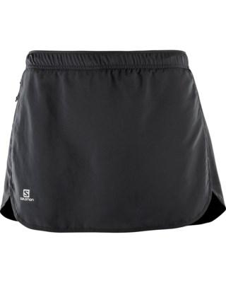 Agile Shorts W