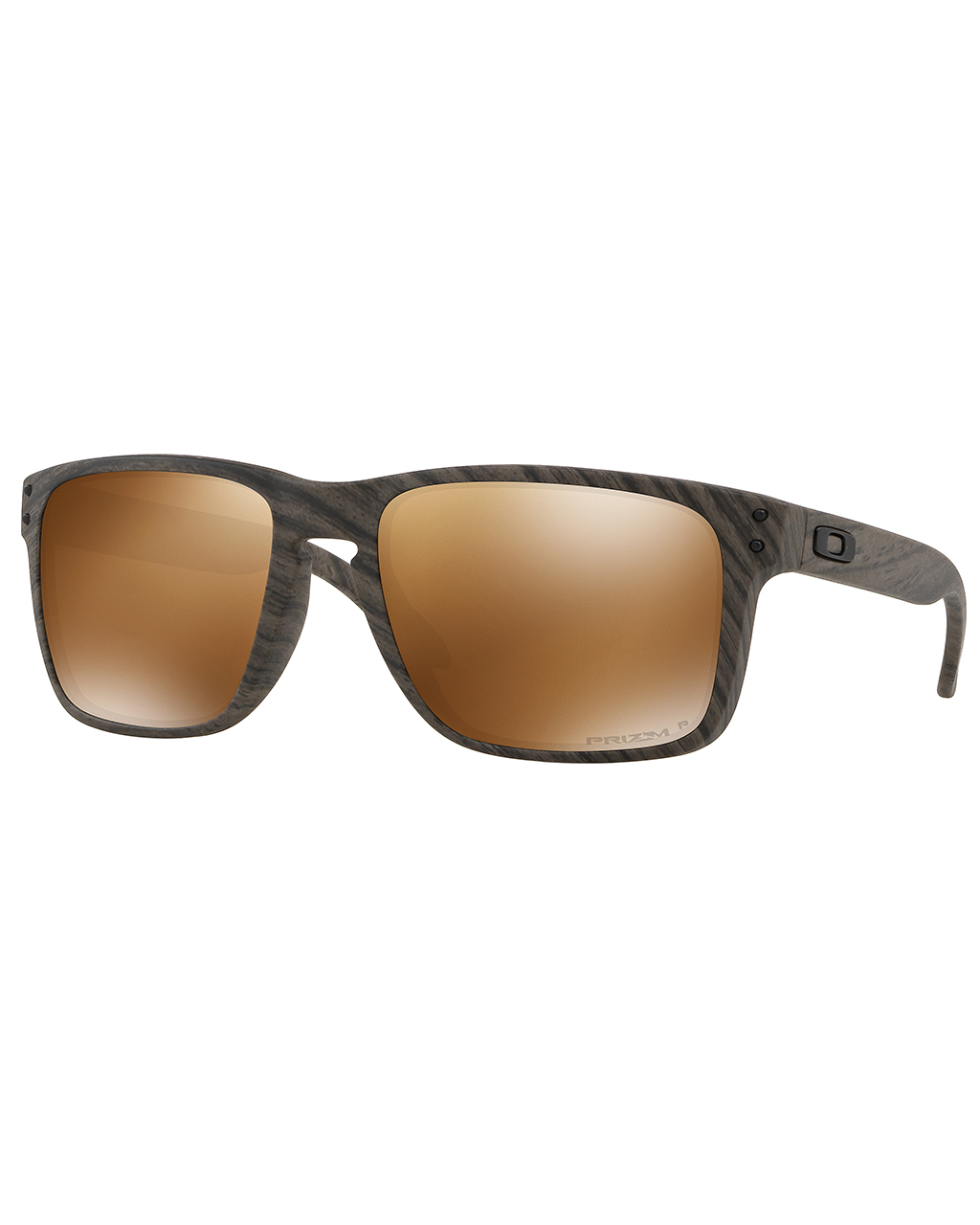 Oakley Unisex Holbrook Woodgrain Collection QVYBtc