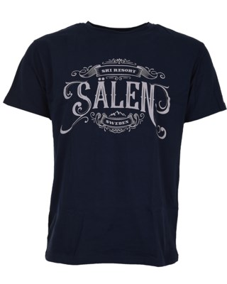 Jacob T-shirt Sälen M