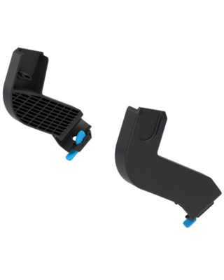 Urban Glide Car Seat Adapter for Maxi-Cosi