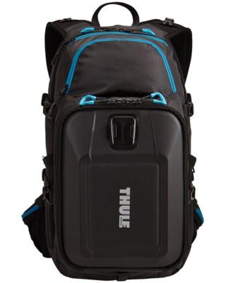 Legend GoPro Backpack
