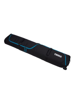 RoundTrip Snowboard Roller