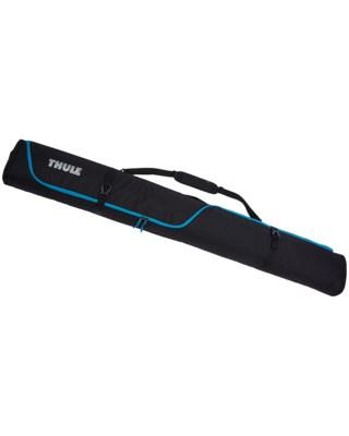 RoundTrip Ski Bag