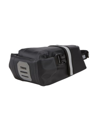 Shield Seat Bag