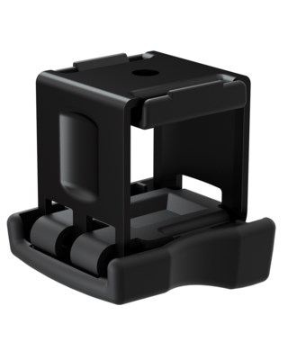 SquareBar Adapter