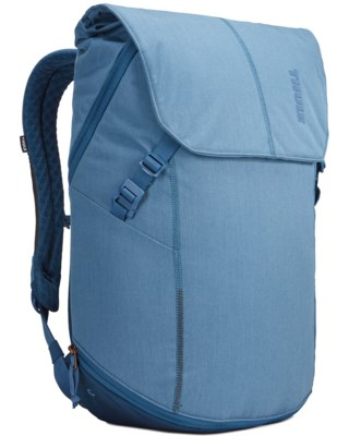 Vea Backpack 25 L
