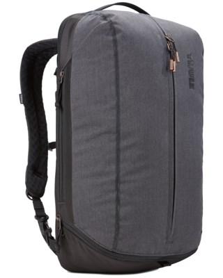 Vea Backpack 21 L