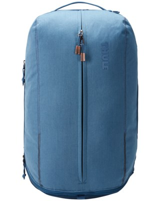 Vea Backpack 21 L