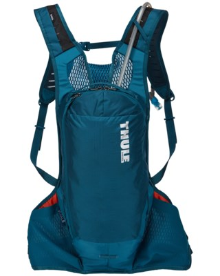 Vital 6L DH Hydration Backpack