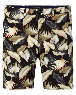 Classic Chino Shorts M