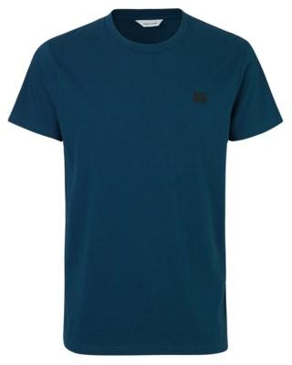 Max o-n Logo III S/S T-Shirt M