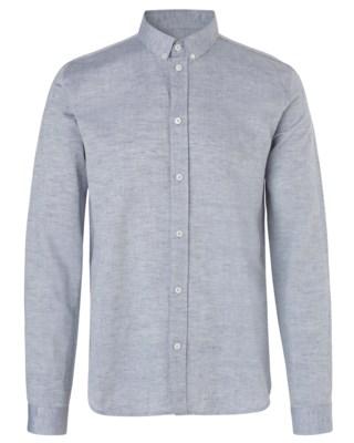 Jay BX Shirt M