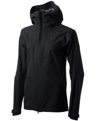 BFF Jacket W