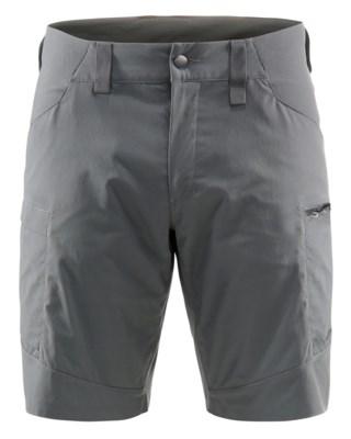 Mid Fjell Shorts M