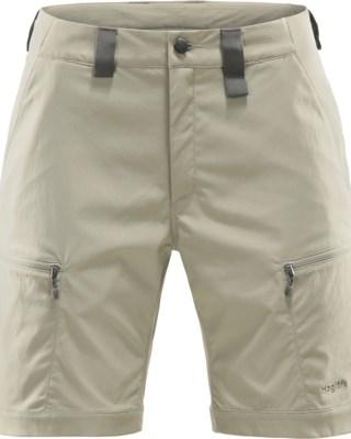 Mid Fjell Shorts W