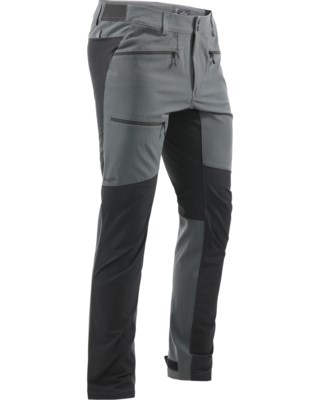 Rugged Flex Pant M