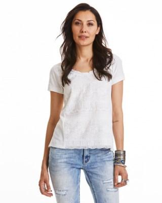 Lets Love T-Shirt W