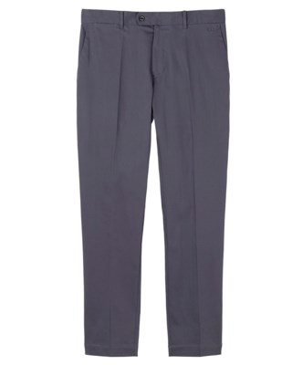 Palmer Pant Schoeller 3xDry M
