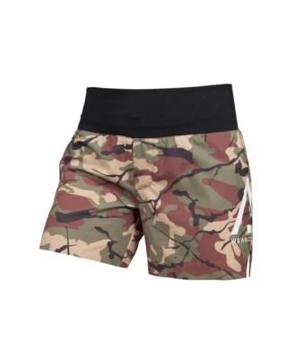 Peak Shorts W