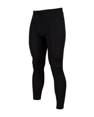 Race Tights M