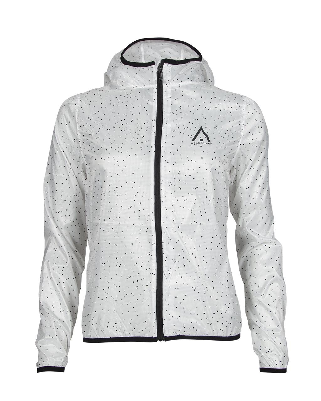 Arc Shorts in Black - Black CLWR Colour Wear tviHv2huSQ