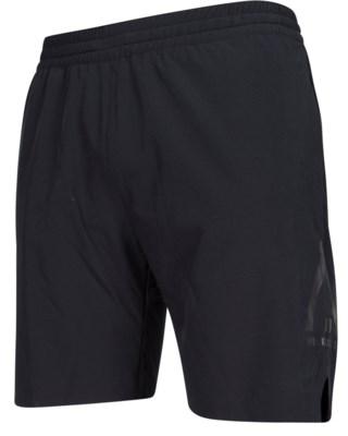 Arc Shorts M