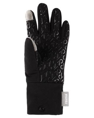 Gloves JR