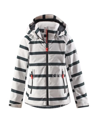 Suvi Reimatec® Jacket JR