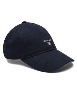 Gant Twill Cap