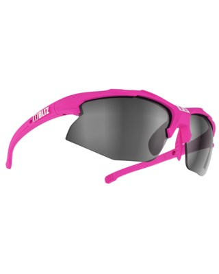 Active Hybrid Smallface Pink M12