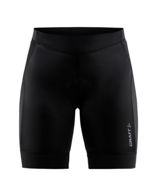 Rise Shorts W