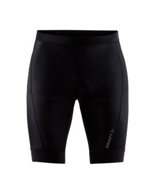 Rice Shorts M