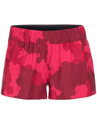 Fremont Printed Shorts W