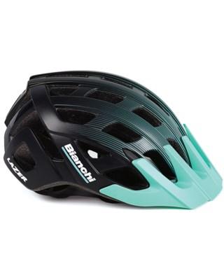 Roller Helmet
