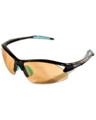 Aquila 2 Sunglasses