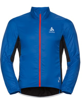 FUJIN Jacket M