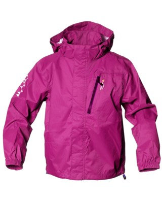 Light Wight Rain Jacket Kids