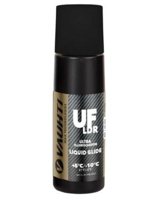 Liquid UF LDR