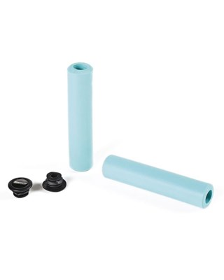MTB Silicone Grips CK16