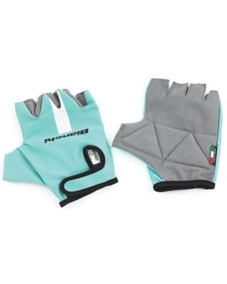 Reparto Corse Glove